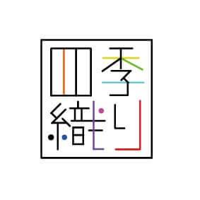 振袖情報サイト「四季織り」掲載店舗募集開始のお知らせ
